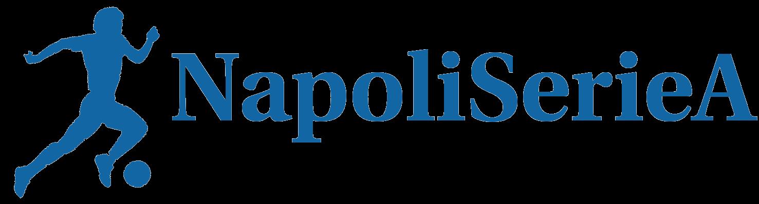 Napoli – Gli Azzurri